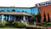Tetra Pak recebe inscrições para Programa de Estágio 2015