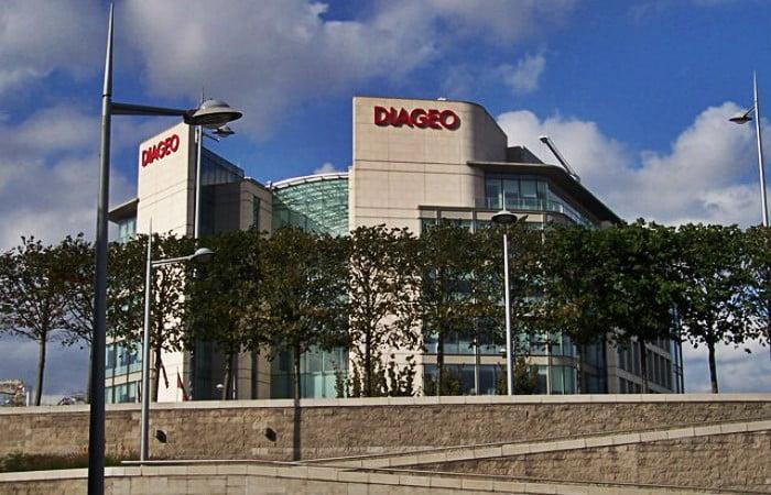 Diageo abre inscrições para Programa de Estágio em Marketing 2016