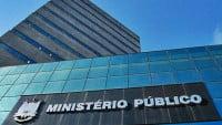 MP-RS abre Vagas de Estágio na cidade de Canoas