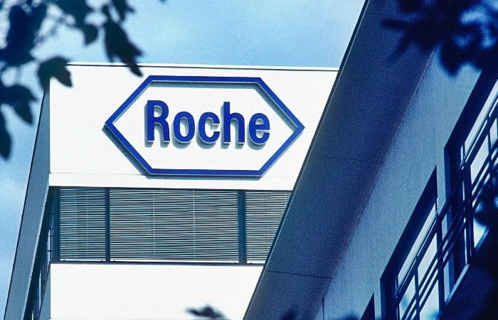 Roche abre Vagas de Estágio em Gestão de Projetos
