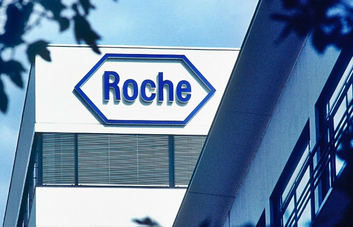 Roche abre Vagas de Estágio em Secretariado
