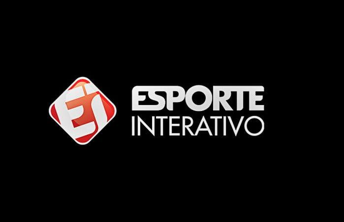 Esporte Interativo – Programa de Estágio Contínuo