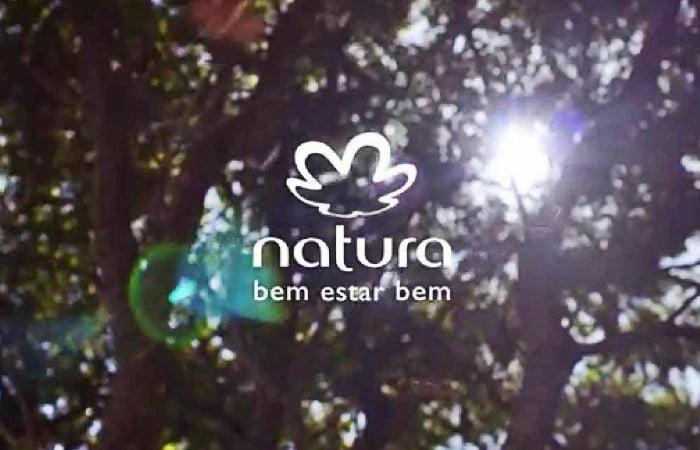 Programa de Trainee Natura 2016 – Inscrições Abertas