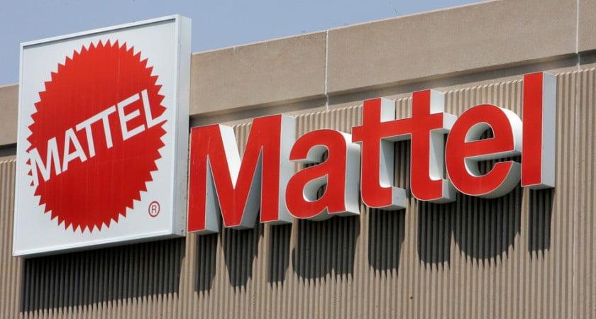Programa de Estágio Mattel 2016 – Área de Trade Marketing
