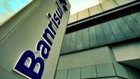 Banco Banrisul abre Vagas de Estágio no RS