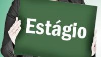 EDP abre Vagas de Estágio na área de Grandes Clientes no ES