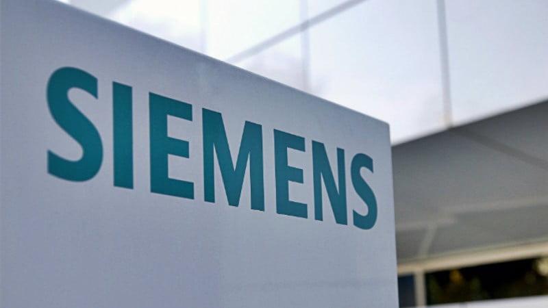 Vagas de Estágio na Siemens – Brasília (DF)