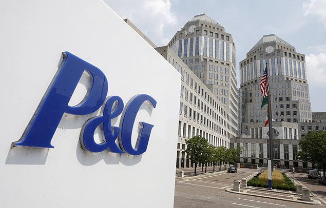 P&G abre Vagas de Estágio Técnico no Rio de Janeiro