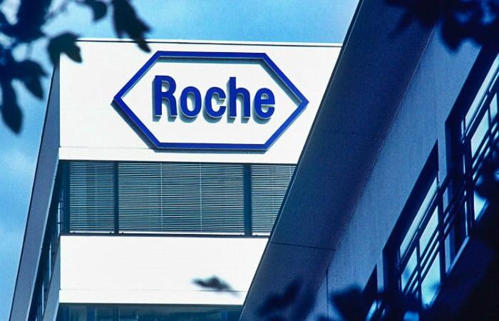 Roche oferece Vagas de Estágio em São Paulo (SP)