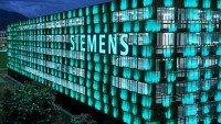 Siemens oferece Vagas de Estágio em Salvador (BA)