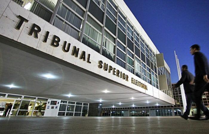 TRE-SP realiza Concurso para Estagiários