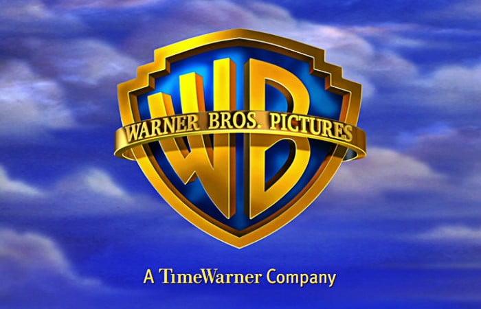 Warner Bros oferece Vagas de Estágio em Barueri (SP)