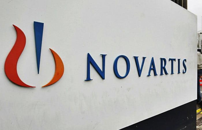 Novartis abre Vagas de Estágio em São Paulo