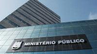 MP-RS abre Novas Vagas de Estágio para Estudantes de Direito