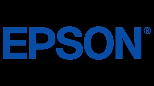 Epson anuncia Novas Vagas de Estágio 2019