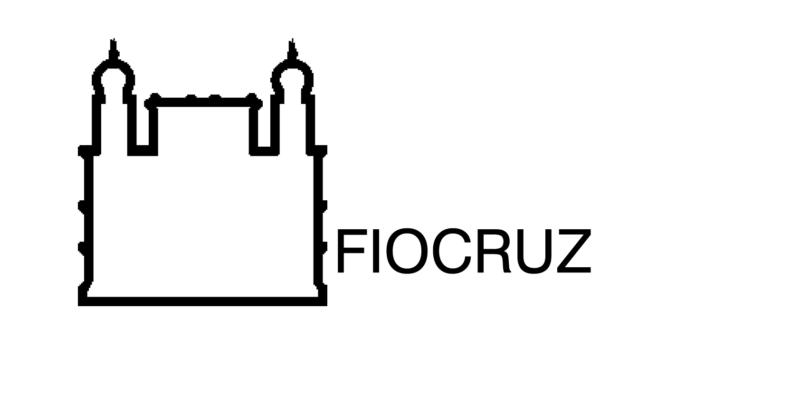 Fiocruz abre Vagas de Estágio 2018