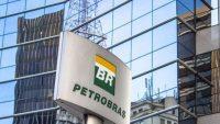 Estágio Petrobras Distribuidora 2019 – Inscrições