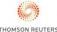 Estágio Thomson Reuters 2019 – Inscrições