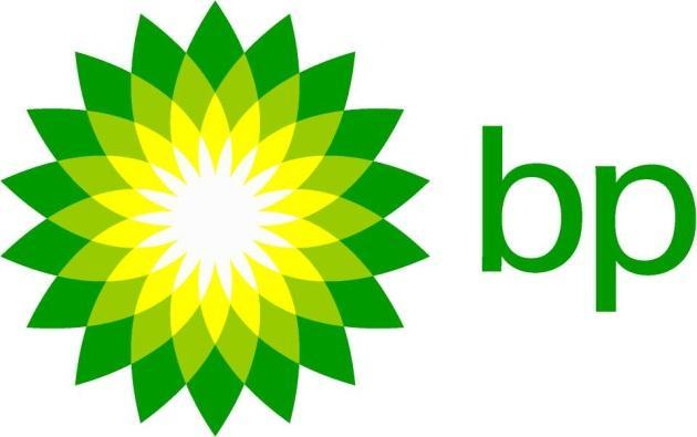 Estágio BP Biocombustíveis 2019 – Inscrições