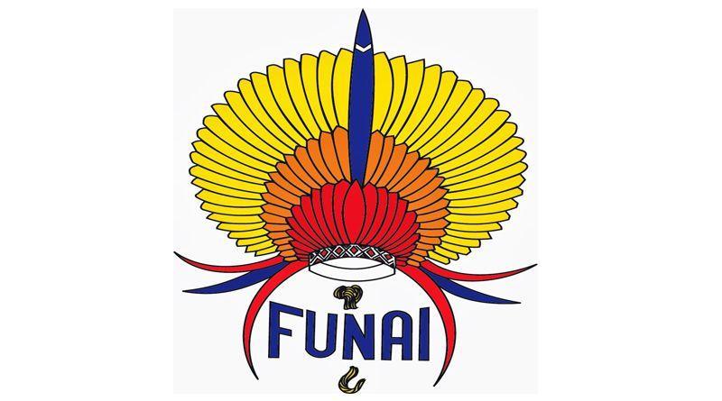 Funai anuncia novas Vagas de Estágio 2019
