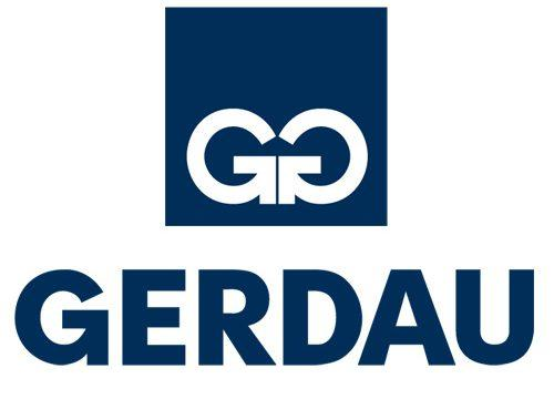 Gerdau – Vagas de Estágio 2019