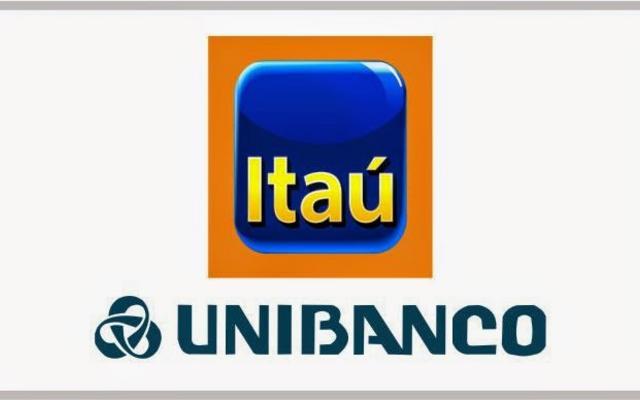 Estágio de Férias Itaú Unibanco 2019 – Inscrições