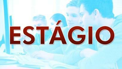 Programa de Estágio Tembici 2019 – Inscrições Abertas