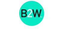 Programa de Estágio B2W 2019