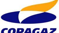 Estágio Copagaz 2019 – Inscrições