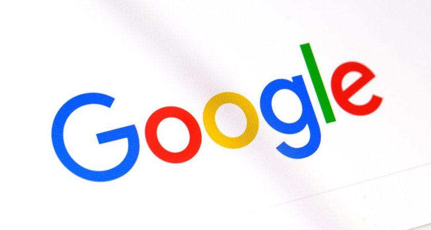 Programa de Estágio Google 2019 – Vagas para Jovens Negros