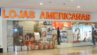 Estágio Lojas Americanas 2019 – Inscrições