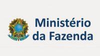 Estágio Ministério da Fazenda 2019 – Inscrições