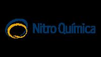 Estágio Nitro Química 2019 – Inscrições