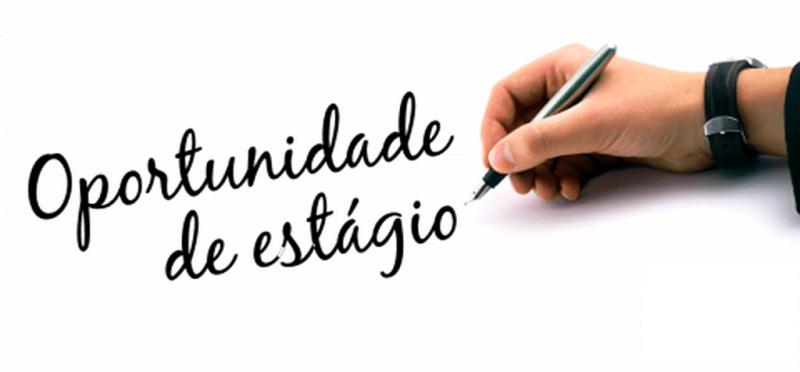 Programa de Estágio Tegra 2019 – Inscrições, Vagas