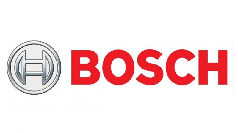 Estágio Bosch 2019 – Inscrições