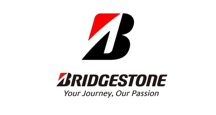 Programa de Estágio Bridgestone 2019 – Inscrições