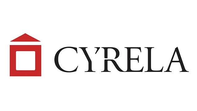Programa de Estágio Cyrela 2019