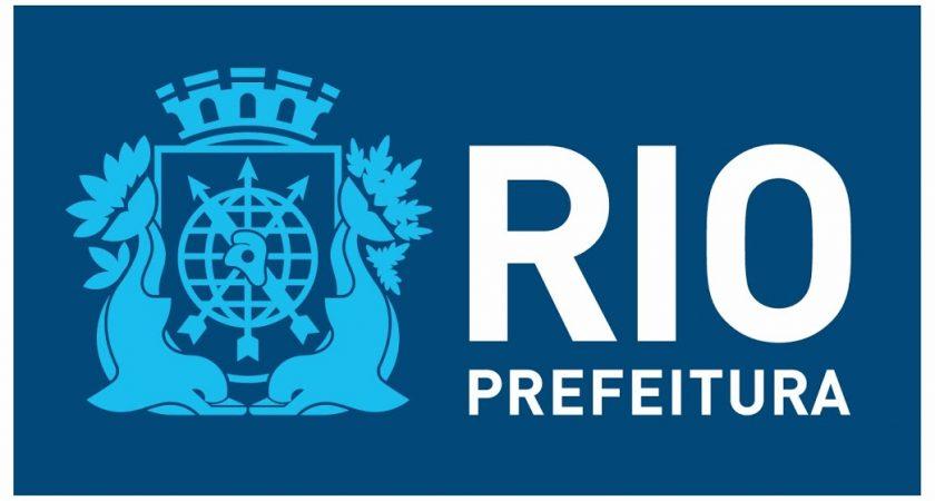 Vagas de Estágio na Prefeitura do Rio de Janeiro 2019