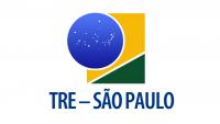 Programa de Estágio TRE-SP 2019 – Inscrições