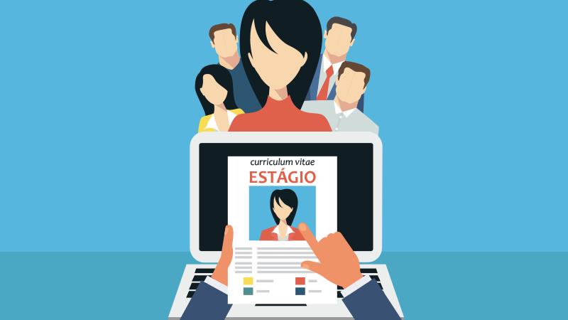 Programa de Estágio Generation Oracle 2019 – Inscrições