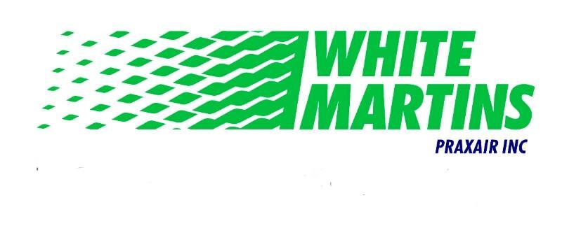 White Martins abre Vagas de Estágio 2019