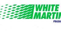 Vagas de Estágio na White Martins 2019