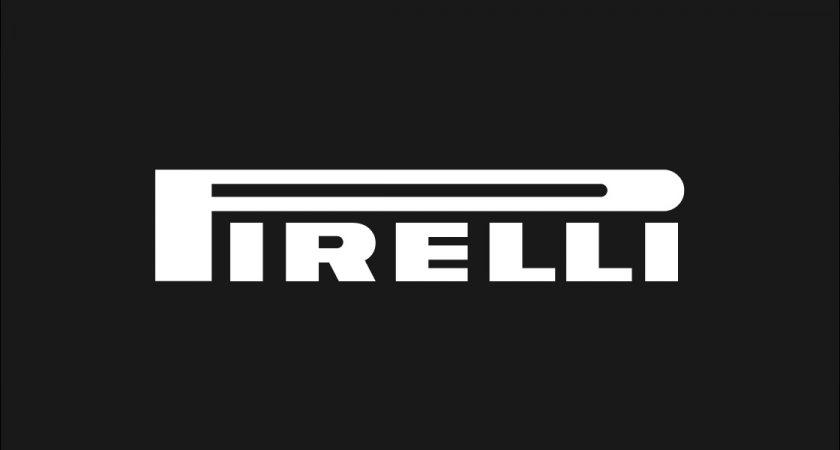 Pirelli abre Vagas de Estágio 2019