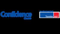 Programa de Estágio Travelex Confidence 2019