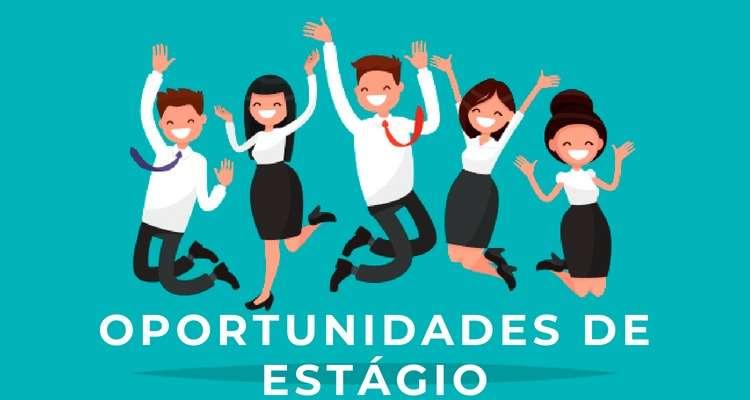 Programa Jovem Valores 2019 – Vagas de Estágio no Espírito Santo