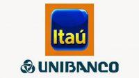 Vagas de Estágio Itaú Unibanco 2019 – Inscrição