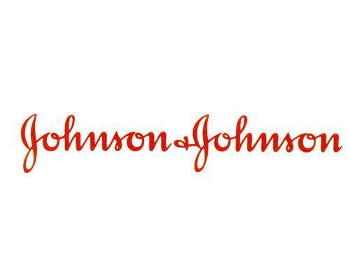 Programa de Estágio Johnson & Johnson 2019 – Inscrições