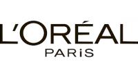 Programa de Estágio L'Oréal Brasil 2019