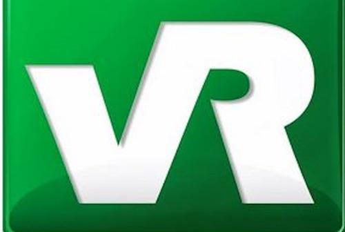 Estágio VR Benefícios 2019 – Inscrições