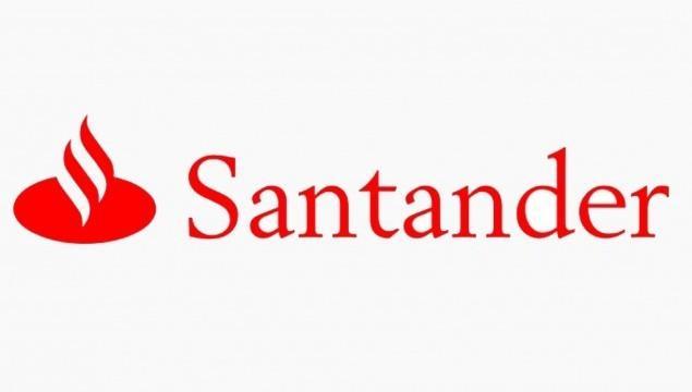 Banco Santander – Vagas de Estágio 2019